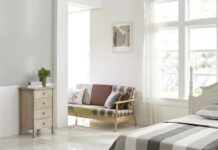 HOW TO SAVE MONEY WHEN PURCHASING A BED ONLINE